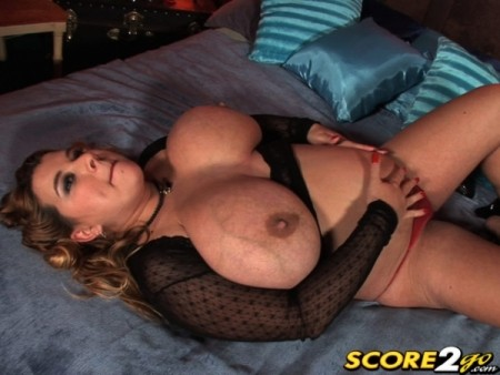 Sunshine - XXX Big Tits video