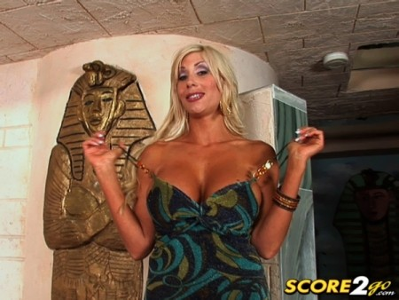 Puma Swede - XXX Big Tits video