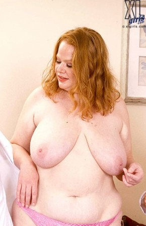 WyldRoze - XXX BBW photos