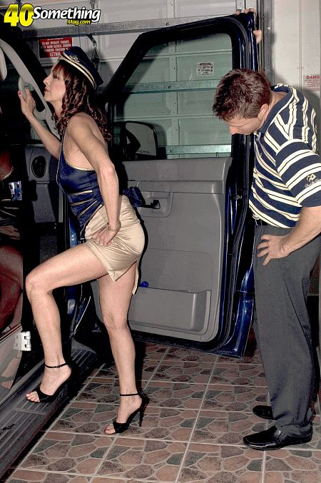 Cum on columbian wife