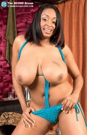 Carmen Hayes - XXX Big Tits photos