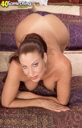 Vanessa Videl Porn Star MILF