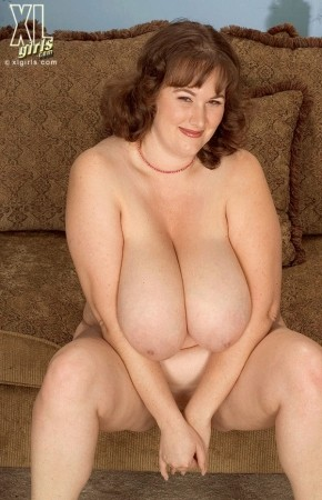 Stacy Lee - Solo BBW photos