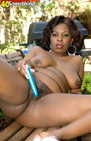 shawna winters ebony model
