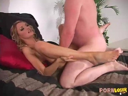 Heather Pink Little Tease
