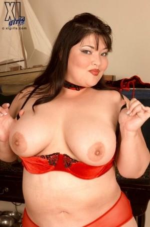 Massive tits 3d bdsm