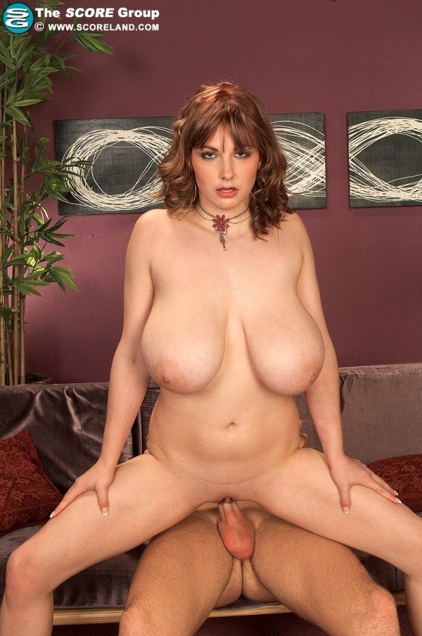 Christy Marks - XXX Big Tits photos