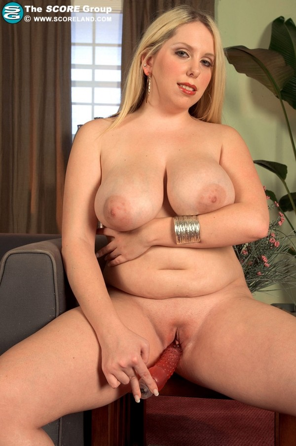 Christal Rose - Solo Big Tits photos