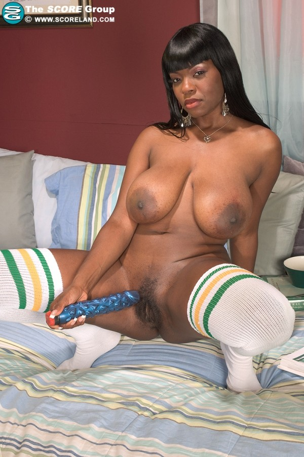 Camille Morgan - Solo Big Tits photos