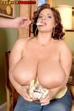 More for maria moore. As one of the best-known BBW models in