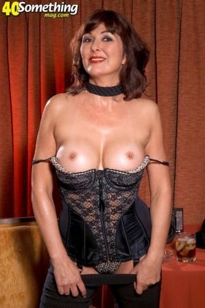 Jennifer Lopex Sex Tape