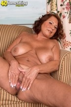 Suzie Wood - Solo Granny photos
