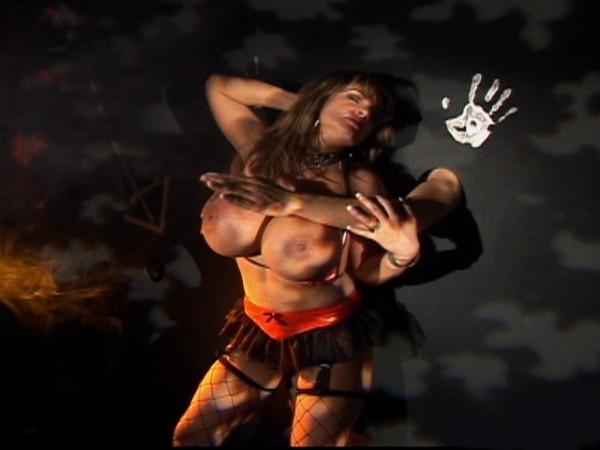 Big Tit Glory Hole Denise Derringer 27