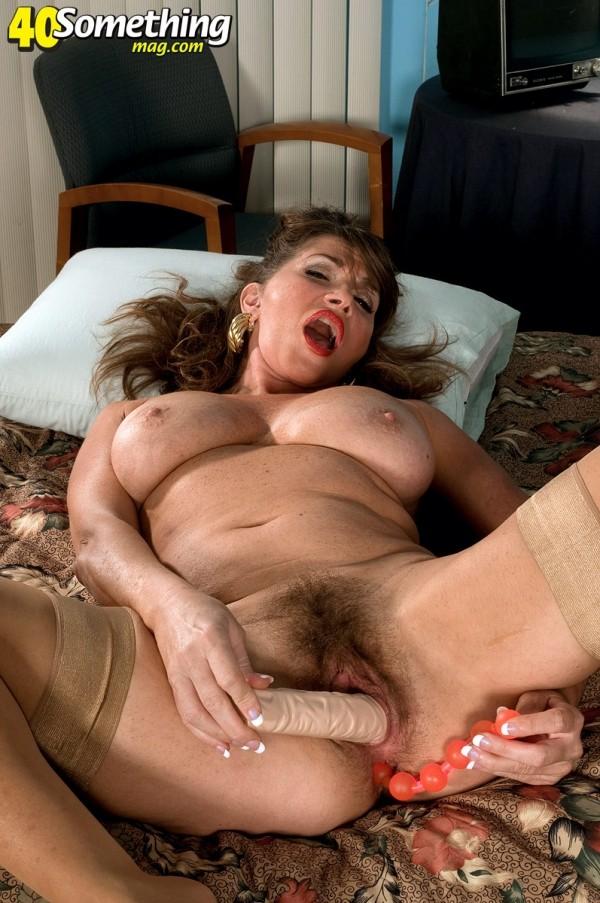 Ava addams big dick