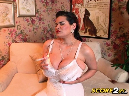 Haydee Rodriguez - XXX Big Tits video