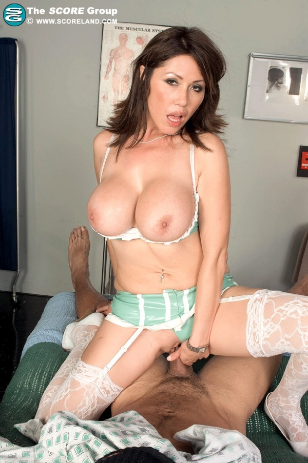 Kianna Dior - XXX Big Tits photos