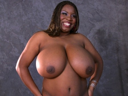 Mianna Thomas - Interview BBW video