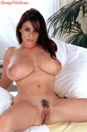 Linsey Dawn McKenzie - Solo Big Tits photos thumb