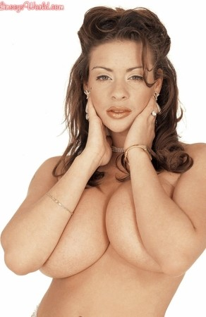 Linsey Dawn McKenzie Linsey Covers 2 linseysworld.com