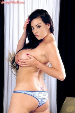 Linsey Dawn McKenzie - Solo Big Tits photos