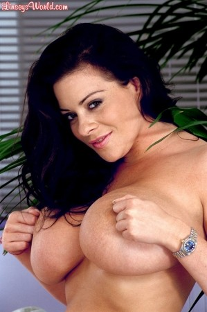Linsey Dawn McKenzie So Busted linseysworld.com
