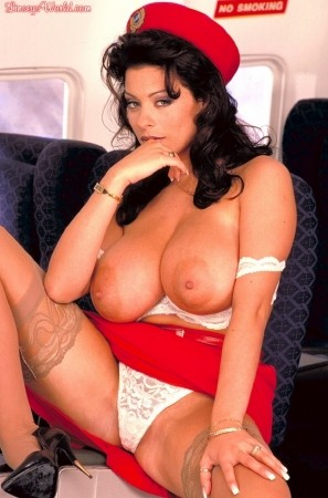 Linsey Dawn McKenzie Mile High Linsey linseysworld.com