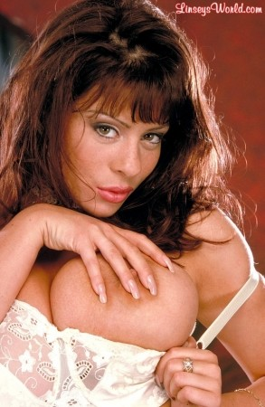 Linsey Dawn McKenzie Going For The Gold linseysworld.com