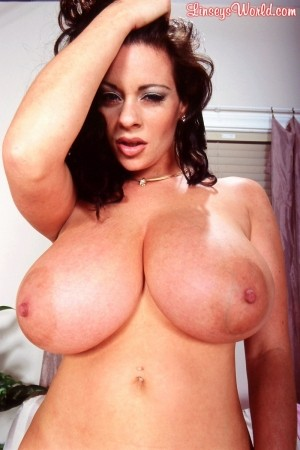 Linsey Dawn McKenzie Peeping Tom linseysworld.com