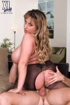 Dixie Devereaux - XXX BBW photos