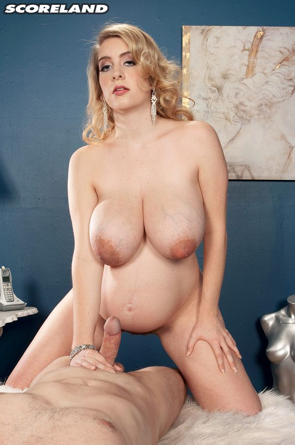 Andy Mann - XXX Big Tits photos