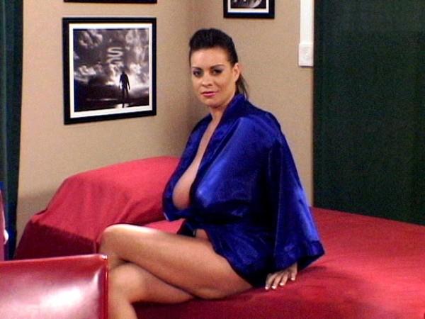 Linsey Dawn McKenzie Linsey Shaving linseysworld.com