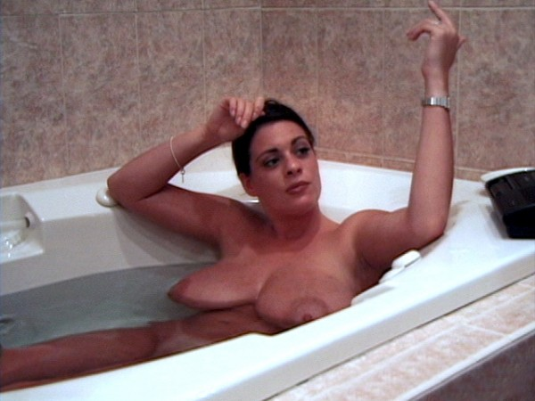 Linsey Dawn McKenzie Linsey Interview linseysworld.com