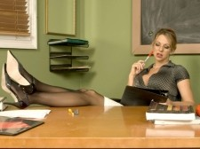 Hosed for teacher. Hosed For Teacher School is now the place for