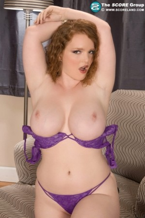 Contessa Rose - Solo Big Tits photos