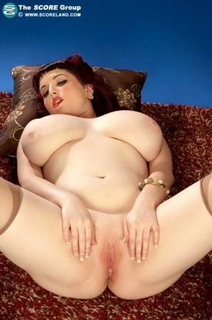 Jenna Valentine - Solo Big Tits photos thumb
