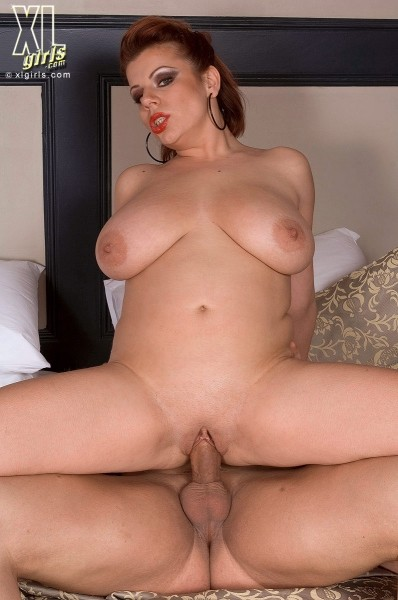 Tom Nikos - XXX BBW photos