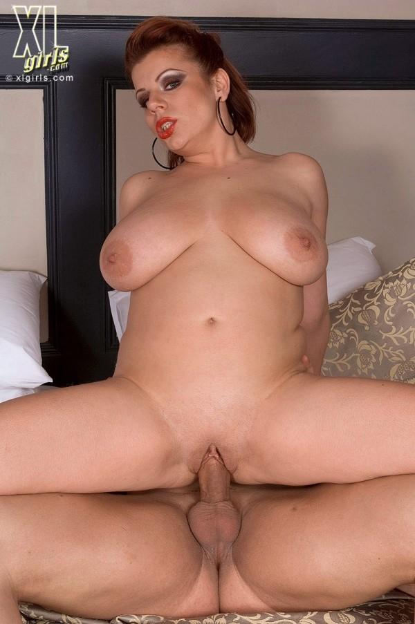 bbw girls sex praha