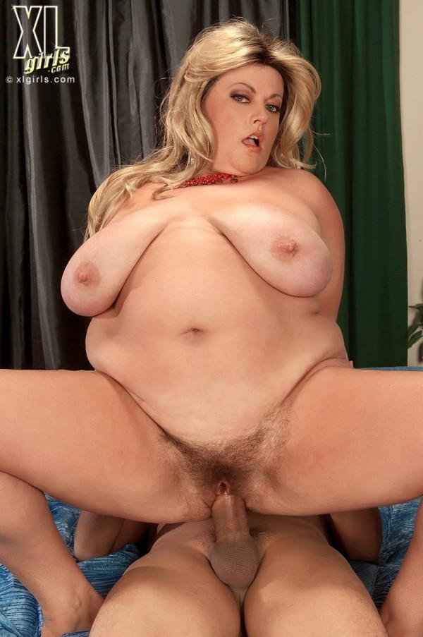 big booty black naked porn stars girls