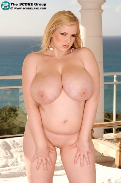 Ashley Sage Ellison - Solo Big Tits photos