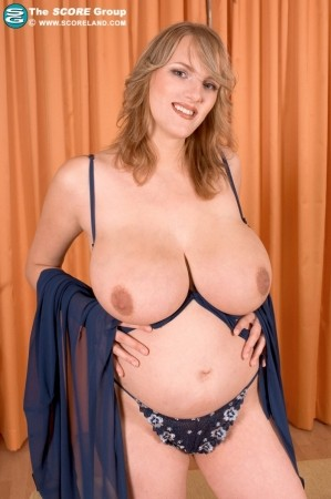 Stefani - Solo Big Tits photos
