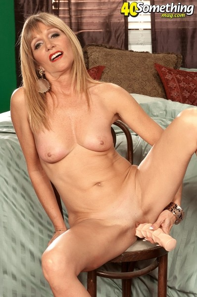 Mature mom son porn