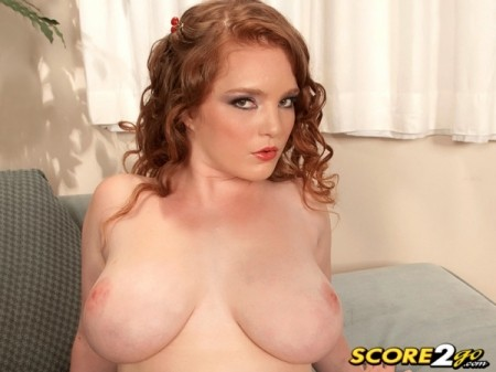 Contessa Rose - XXX BBW video