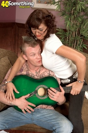 Free adult video pussy torture