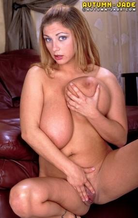 Autumn Jade - Solo Big Tits photos thumb