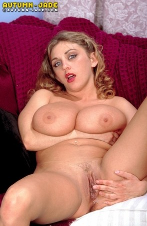 Autumn-Jade - Solo Big Tits photos thumb