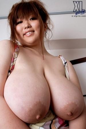 толстые голые японки фото