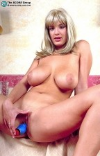 Ersebet -  Big Tits photos