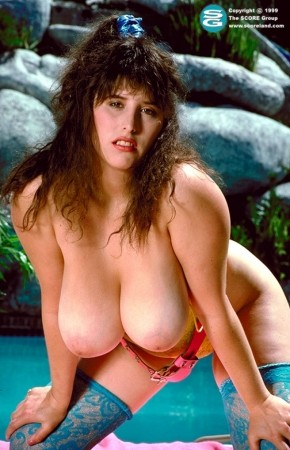 Fawn Miller -  Big Tits photos