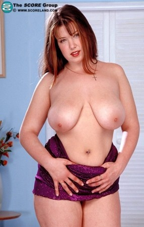 Gemma -  Big Tits photos