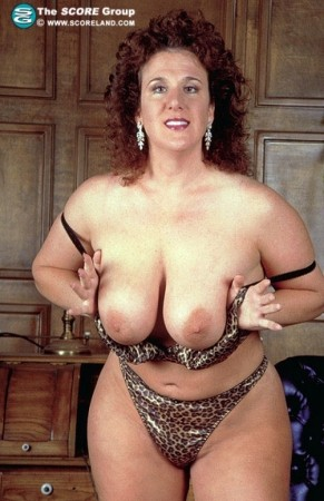 Gena Jenson -  Big Tits photos